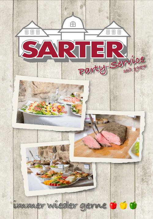 Unser Broschüre als PDF Download